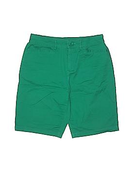 Croft & Barrow Khaki Shorts Size 6