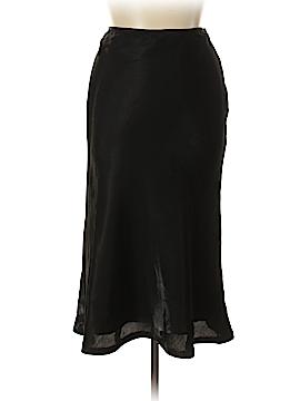Alex Evenings Formal Skirt Size 16