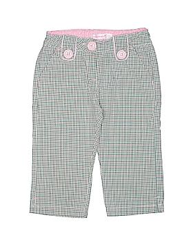 Petit Patapon Casual Pants Size 4