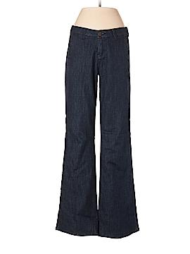 Dear John Jeans 26 Waist