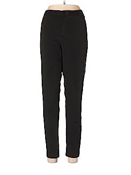 Kate & Mallory designs Leggings Size 1X (Plus)