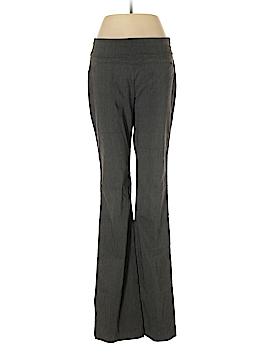 Ricki's Casual Pants Size 6