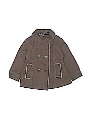 La Girls Girls Jacket Size 2