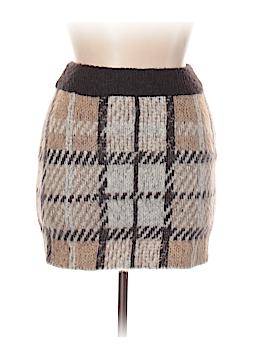 JOA Casual Skirt Size L