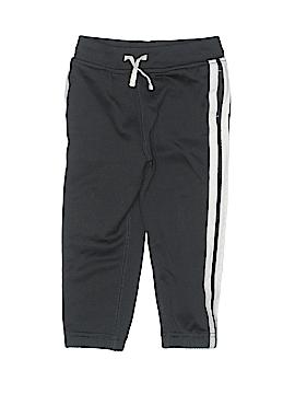 Crewcuts Track Pants Size 3