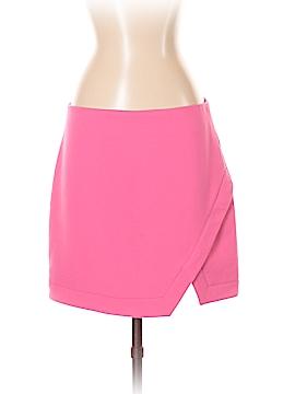 Shoshanna Casual Skirt Size 2