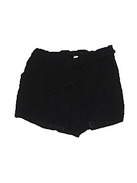Studio 253 Shorts Size M