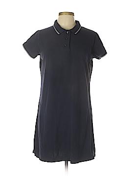 C&B Sport Casual Dress Size L