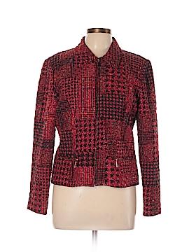 Maggy London Jacket Size 10