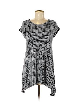Basil heart Lola Casual Dress Size M