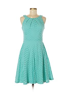 Covington Casual Dress Size 8