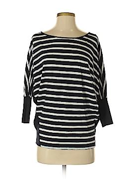 Stylus 3/4 Sleeve T-Shirt Size S