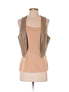 Cache Vest Size 4