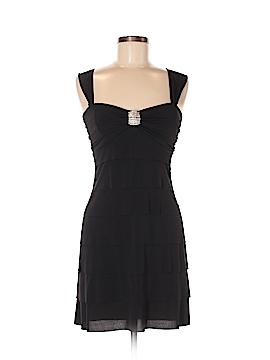 La Belle Cocktail Dress Size M