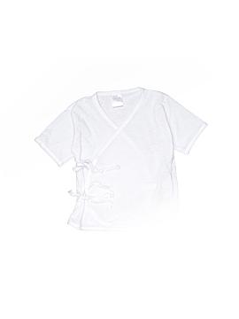 Bebe Cardigan Size 0-3 mo
