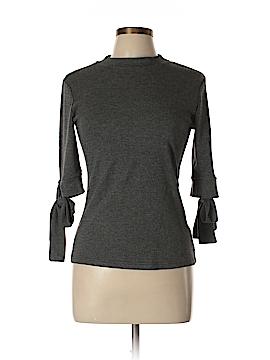 Eri + Ali Pullover Sweater Size M