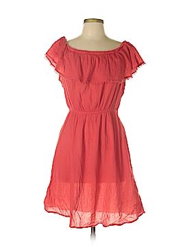 H&M L.O.G.G. Casual Dress Size 10