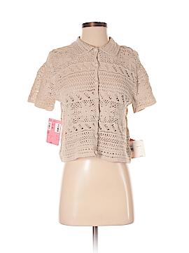 Liz Claiborne Cardigan Size P (Petite)