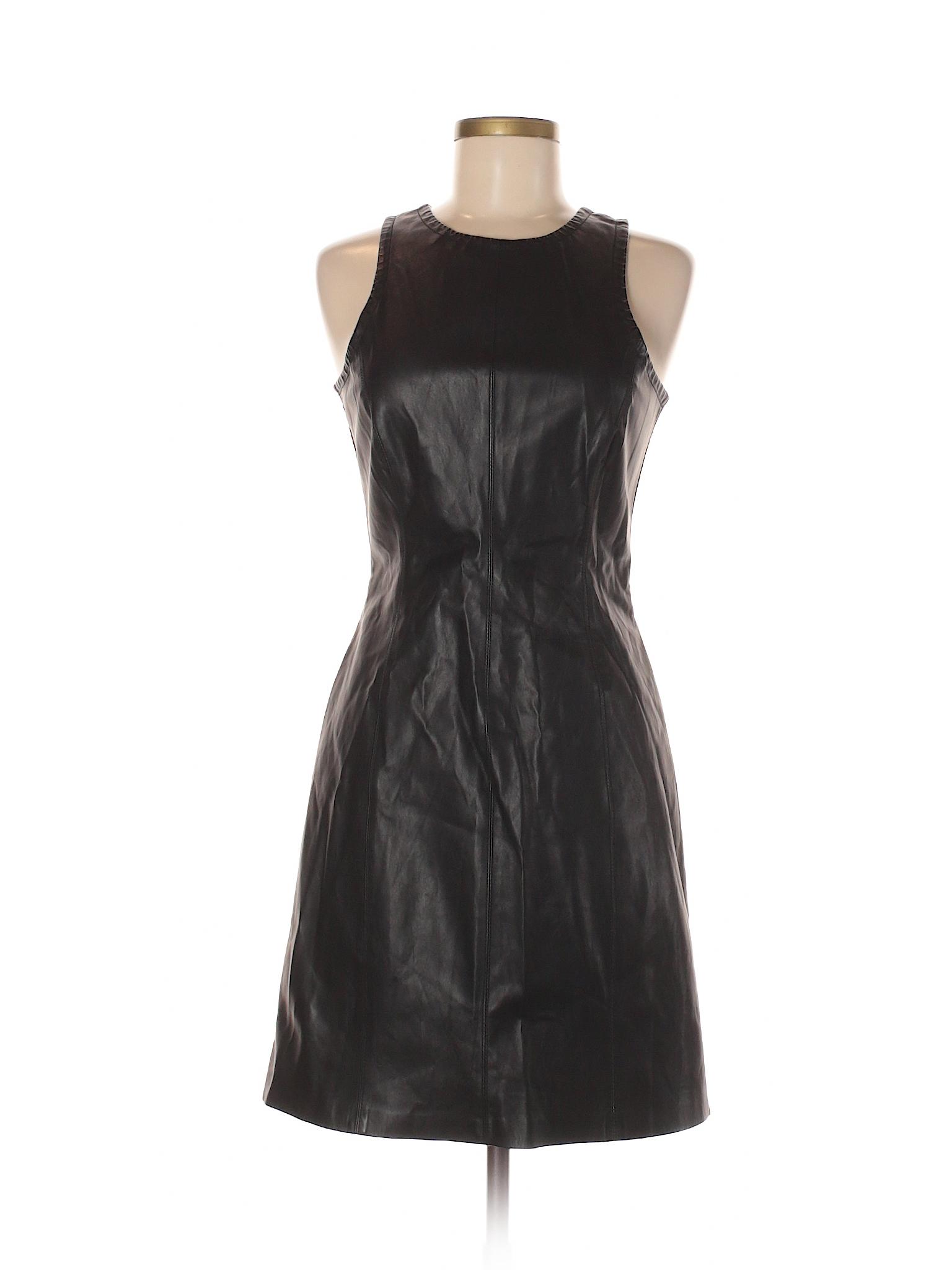 winter Dakota BB Casual Dress Boutique OHBPqgB