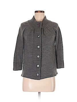 Tricot Joli Cardigan Size S