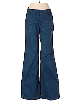 Kookai Jeans Size 40 (FR)