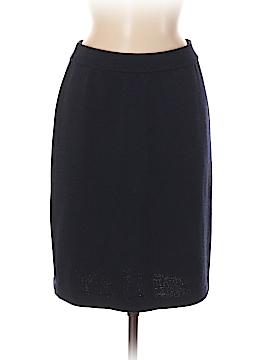 St. John Casual Skirt Size 8