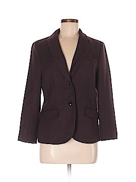 More & More Wool Blazer Size 38 (EU)