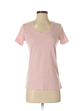 Eddie Bauer Short Sleeve T-Shirt Size S