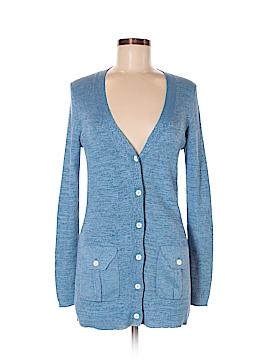Diane von Furstenberg Cardigan Size M