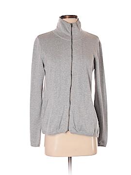 Elliott Lauren Jacket Size XS