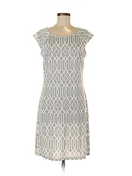 Jeane Pierre Casual Dress Size M