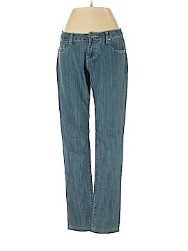Motivi Jeans Size 6