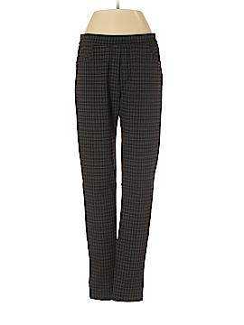 Sanctuary Casual Pants Size M