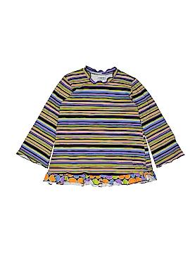 Bubble & Squeak Dress Size 7