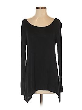 Alberta Di Canio Long Sleeve T-Shirt Size S