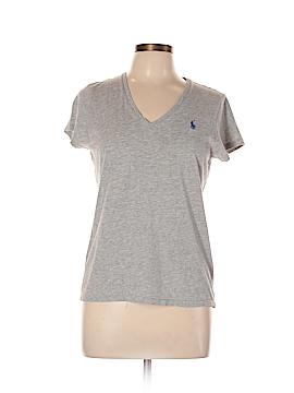 Polo by Ralph Lauren Sleeveless T-Shirt Size L