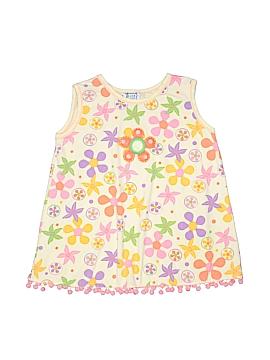 Miss Tee V-Us Dress Size 8