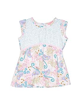 Pink Tangerine Dress Size 8