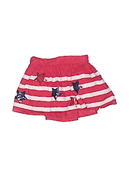 Koala Kids Skirt Size 2T