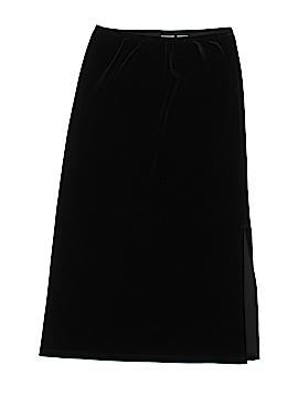 Talbots Kids Skirt Size 10