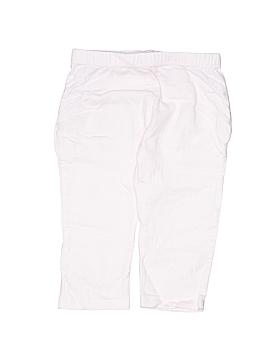 Aden + Anais Casual Pants Size 6-9 mo