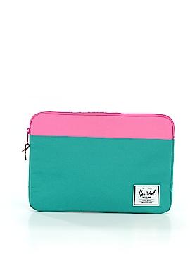 Herschel Supply Co. Laptop Bag One Size