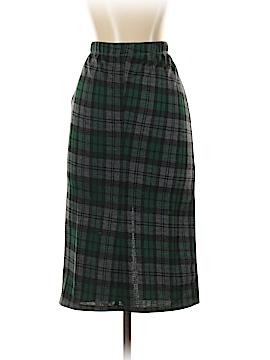 Urban Renewal Casual Skirt Size S