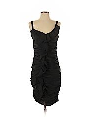 RACHEL Rachel Roy Women Casual Dress Size 4