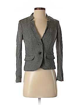 Ann Taylor LOFT Blazer Size S (Petite)