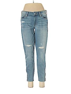 Genetic Denim Jeans 29 Waist