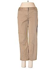 J. Crew Factory Store Women Khakis Size 00 (Petite)