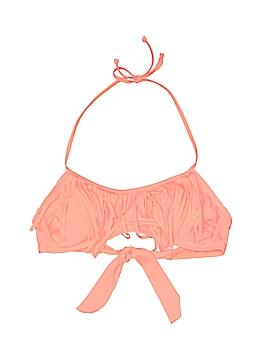Xhilaration Swimsuit Top Size S (Petite)