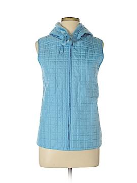For Cynthia Vest Size L