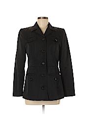 Finity Studio Women Jacket Size 6